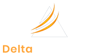 delta it advisors logo