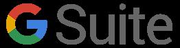 g suite logo