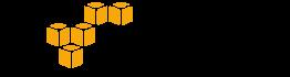 amazon web logo